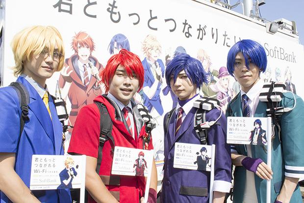 20150817-00010000-kaiyou-000-view
